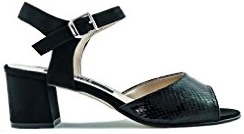 Joyce Milano  Is891, brides Chaussures à brides Is891, femmeB072M1R61RParent d3617e