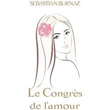 Le Congrés de l'amour