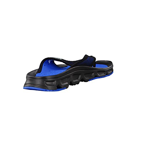 Salomon Rx Break, Sandales de Sport Homme Noir