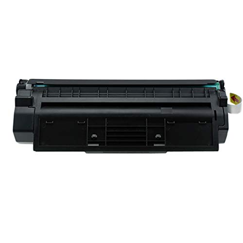Für HP LaserJet 1000 HP C7115A Kompatible Tonerkartuschen HP1200 / 1200N / 1200SE / 1220 / 122OSE / MFP / 3300MFP Drucker Kompatibel mit Tonerkartuschen, Schwarz - 3300mfp Drucker