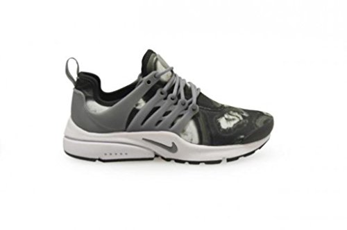 Nike Damen 846329-002 Trail Runnins Sneakers Schwarz