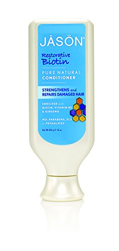jason-natural-cosmetics-organic-biotin-conditioner-454-g