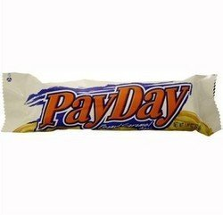payday-single-185-oz-24-count-sold-by-1-pack-of-24-items-by-w2b