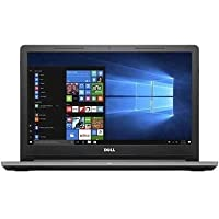 Dell Vostro 7th Gen Intel Core i3-7020U (4GB/1TB/ Ubuntu Linux 16.04/ Intel HD Integrated Graphics) 3568 2018 Laptop (15.6-inch, Black)
