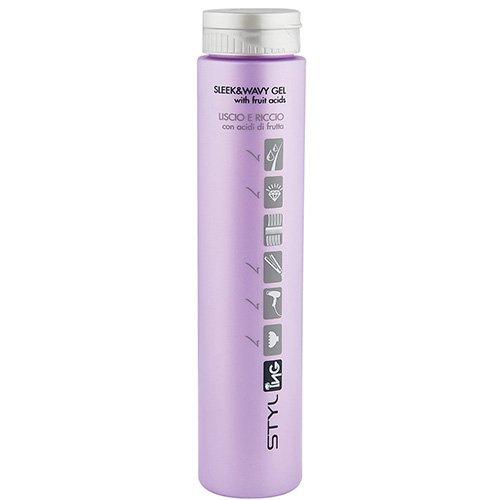 ing-gel-liscio-e-riccio-250-ml