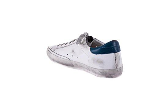 Sneakers Golden Goose Bianco