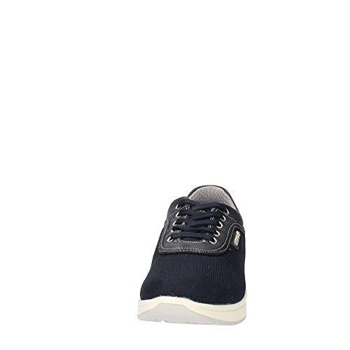 ENVAL SOFT 79523/00 Sneakers Donna Blu