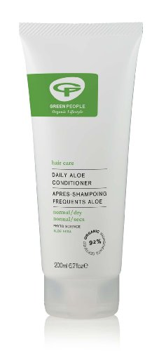 green-people-daily-aloe-conditioner-200ml