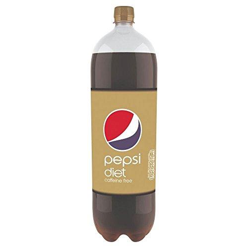 diet-pepsi-cola-caffine-gratuit-2l-paquet-de-2