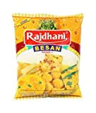 #10: Rajdhani Besan, 1 Kg