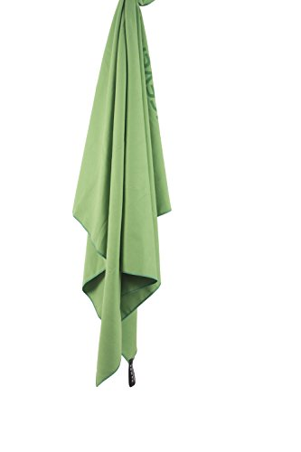 lifeventure-softfibre-travel-towels-giant-green