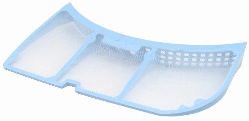 first4spares-filtro-de-felpa-para-maquina-secadora-ariston-creda-hotpoint-y-indesit