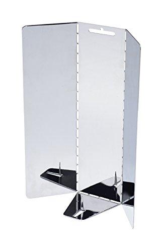 maison-martin-margiela-bougeoir-miroir-de-voyage-design-mmm-ligne13