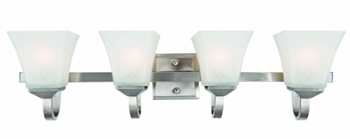 design-house-514778-torino-4-light-vanity-light-fixture-satin-nickel-finish-with-snow-glass-by-desig