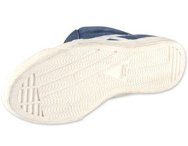 Deporte Sc Las Azul Para De Azul Zapatillas fabre Tiger Mujeres Onitsuka rw4qrX