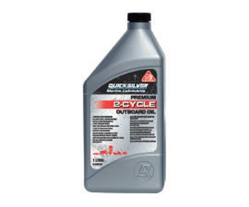 quicksilver-premium-2-tempi-fuoribordo-olio-motore