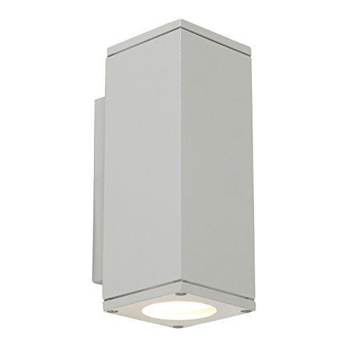 sandvik-de-aluminio-led