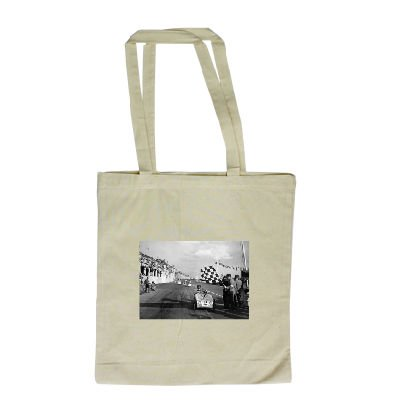 soapbox-derby-long-handled-shopping-bag
