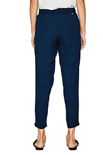 ESPRIT Collection Damen Hose Abbildung 3