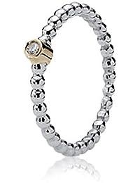 Schmuck ringe  Ringe für Damen   Amazon.de