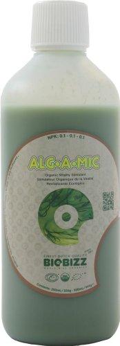 biobizz-06-300-005-naturdnger-alg-a-mic-500-ml