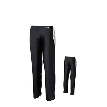 pantalon boxe adidas
