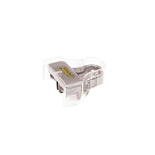 Stinger SPT53303 PRO Serie Batterieklemme Minuspol mit 2X 5/16