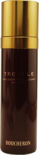 boucheron-trouble-by-boucheron-for-women-body-oil-spray-34-oz-100-ml