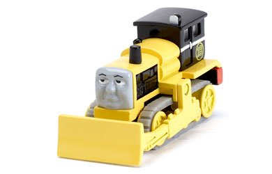 byron-die-cast-metal-engine-thomas-friends-take-along