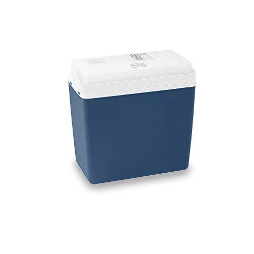 Mobicool 9600024973 Borsa frigo