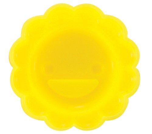 pearl-cottura-depot-silicone-piastra-fiore-carattere-giallo-c-3941-giappone-import-il-pacchetto-e-il