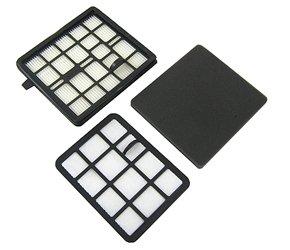 dirt-devil-filterset-filter-2730001-fur-centrino-x3-m2730-m2739