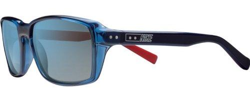 Nike EV0639-407 Vintage Model 87 Sunglasses image