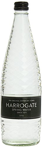 harrogate-spring-water-still-750-ml-pack-of-12