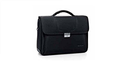 roncato-cartella-clio-neroart-412251-3-ccmp-porta-pc-tablet-43x31x18-cm