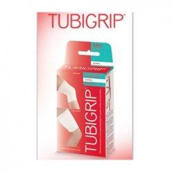 Tubigrip Size D 0.5m Bandage x 1 - 029-3415