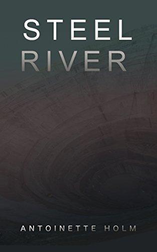 steel-river-the-jayne-buchanan-series-book-1-english-edition