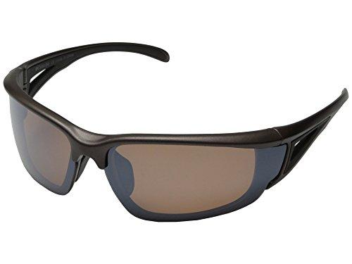Columbia Sonnenbrille 402 (81 mm) braun