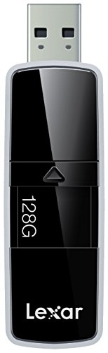 Lexar P20 128GB USB 3.0 JumpDrive - LJDP20-128CRBEU