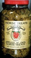 applezz-n-oats-3-lb-by-robert-j-matthews-company-english-manual