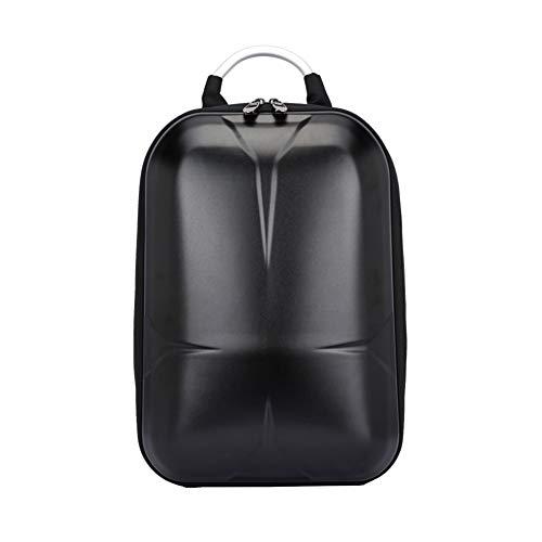 Preisvergleich Produktbild Tragbare Reise-Umhängetasche,  wasserdichte Anti-Schock-Aufbewahrungstasche für Drohnen-Zubehör Xiaomi X8SE