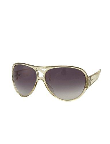 GIORGIO ARMANI - Sonnenbrille - Herren - GIORGIO ARMANI Sonnenbrille Herren ga_764_s_cra_jj grau - TU