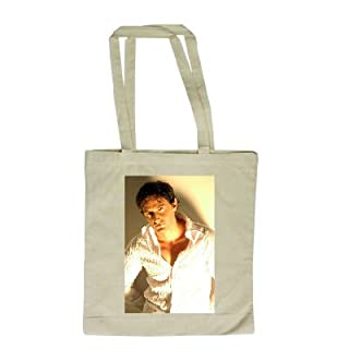 Richard Armitage - Long Handled Shopping Bag