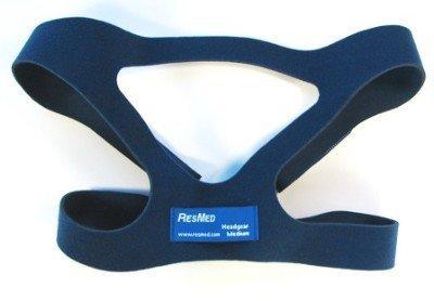 resmed-universal-headgear-medium