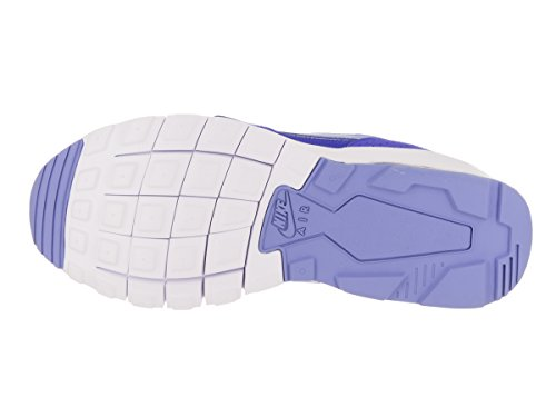 Wmns De Piloto Movimento azul verde Ue Azul Branco branco Senhoras No Máximo Azul Giz De 36 Ténis Ar Nike Iqw5SnZXxx