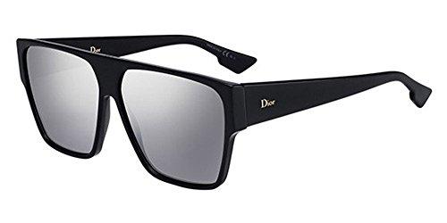 Dior - DIOR HIT, Oversize Acetat Damenbrillen