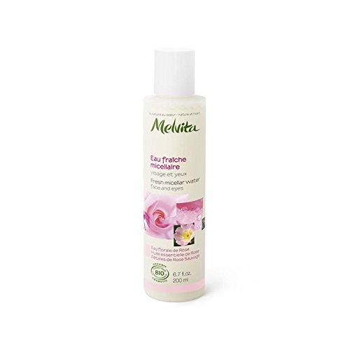 melvita-nectar-de-roses-eau-fraiche-micellaire-200-ml