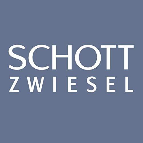 Schott Zwiesel Rundglas, Fuchsia