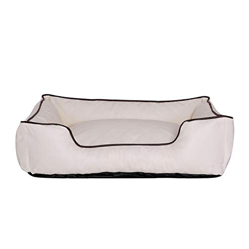 Dibea Premium Dog bed DB00173
