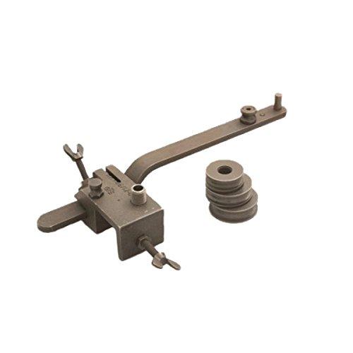 Preisvergleich Produktbild Rohrbiege- und Absägevorrichtung BAV06/12KPLX Werkzeugset von Parker